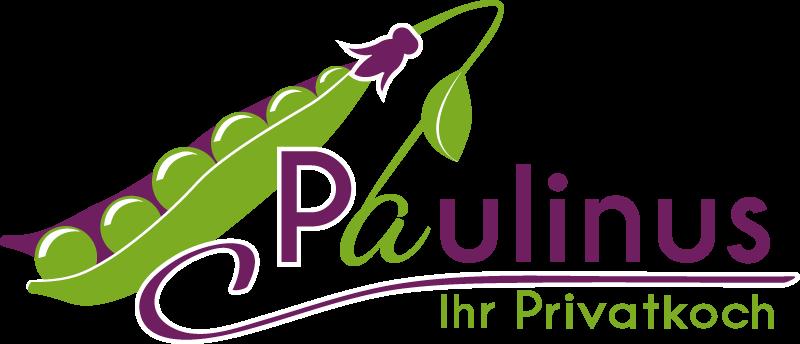 Paulinus – Ihr Privatkoch